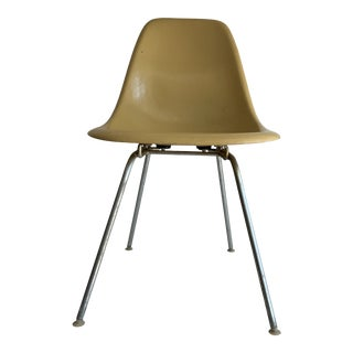 Herman Miller Eames Side Shell Chair For Sale