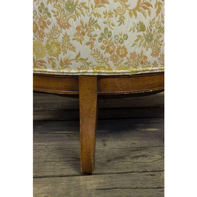 Pair of 1940s Tub Chairs - Image 8 of 11