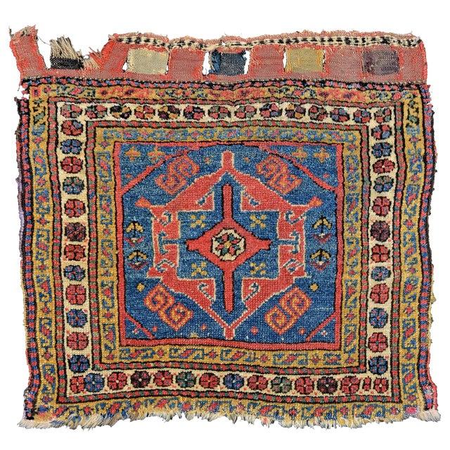 Kurd bagface For Sale