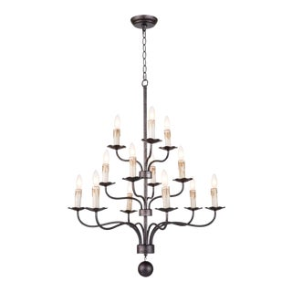 Caden Chandelier Small For Sale