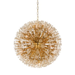 Lolita Chandelier, Large For Sale