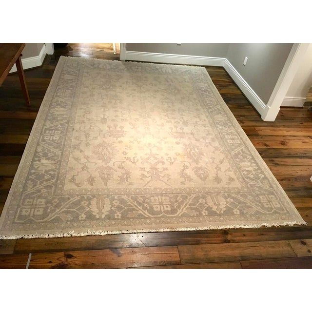 fcg rugs p inc restoration hardware rug home area