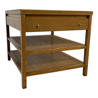 1950s Paul McCobb Table Irwin Collection For Sale