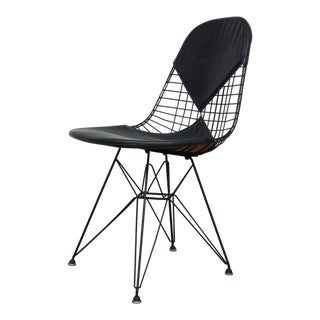 Early Charles Eames Dkr-2
