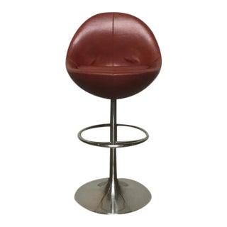 Johanson Design 'Venus' Barstools