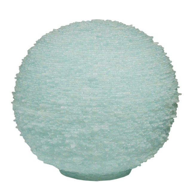 Poliarte Globe Light For Sale