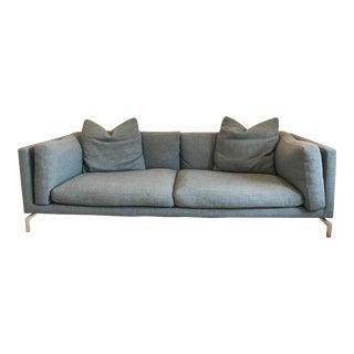 """Design Within Reach """"Como"""" Sofa"""