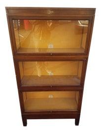 a011b73931ea Vintage   Used Bookcases   Étagères for Sale
