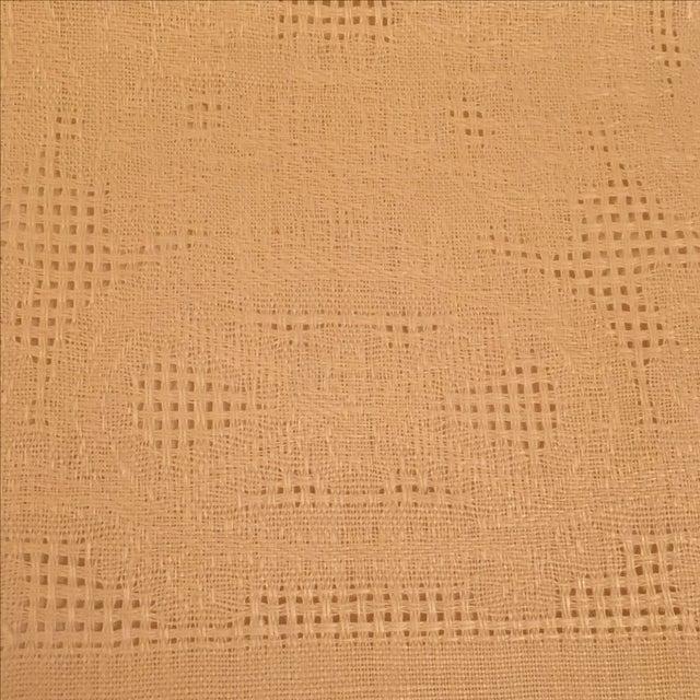 Belgian Linen Napkins - Set of 12 - Image 5 of 9