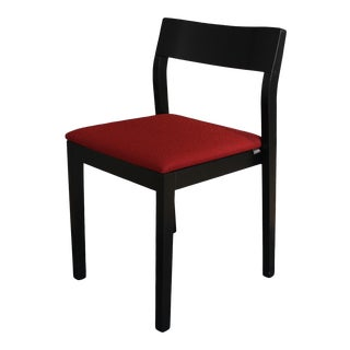 Modern Zeitraum Germany Dining Chair For Sale