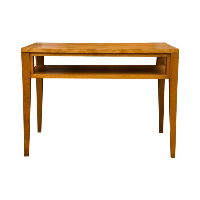 Russell Wright Occasional Table - Image 1 of 4