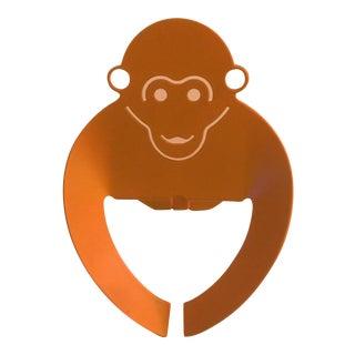 Alessi Gori the Gorilla Figurine For Sale