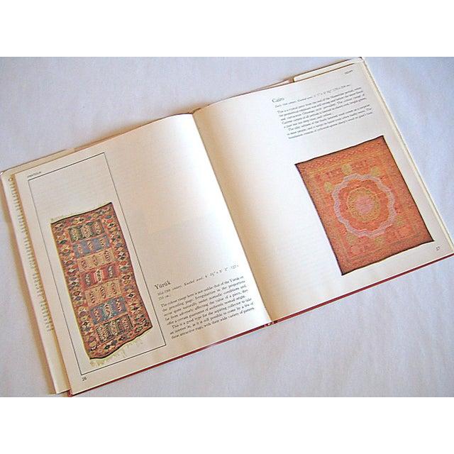 Oriental Carpets by Ulrich Schurmann / Paul Hamlyn - Image 3 of 3