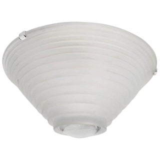 Egina Flush Mount by Artemide For Sale