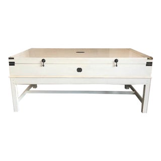 Somerset Bay Kennebunkport Table For Sale