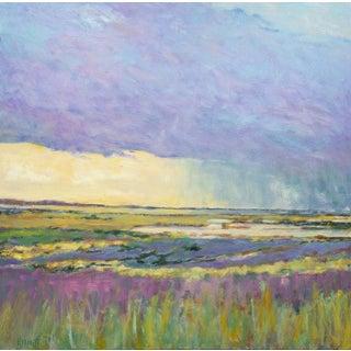 Ken Elliott, 'Summer by the Shore', For Sale