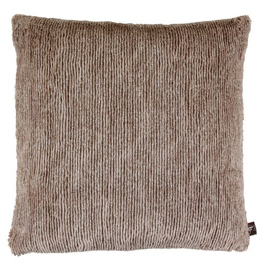 Aviva Stanoff Faux Fur Pillows - Pair - Image 6 of 7