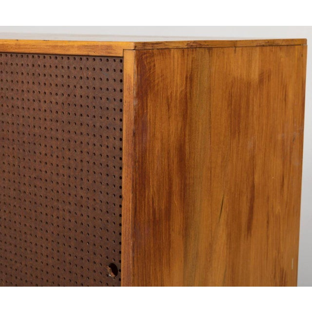 Paul McCobb Mid-Century Modern Paul McCobb Planner Group Credenza For Sale - Image 4 of 5