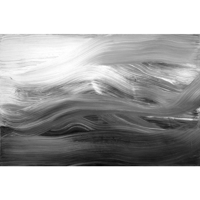 Teodora Guererra, 'Secrets' Painting, 2017 For Sale