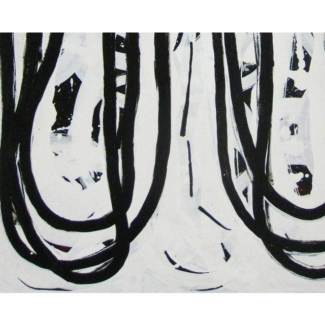 Kiyoshi Otsuka Kiyoshi Otsuka, Sweetheart, 2011 For Sale - Image 4 of 5
