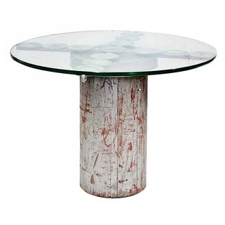 Table - Studio Custom Design