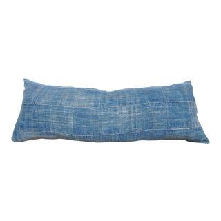 """Large Lumbar Pillow - 14"""" x 36"""""""