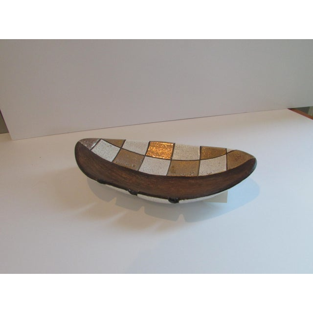 Mid-Century Modern Mid-Century Jaru Ashtray For Sale - Image 3 of 4