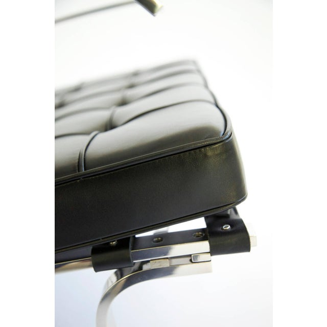 Mies van der Rohe Tugendhat Chairs For Sale - Image 10 of 10