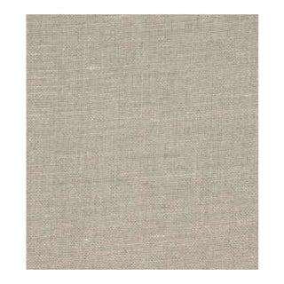 Kravet Linen Fabric - 1 Yard For Sale