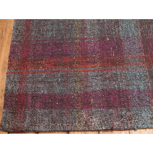 Pala Kilim For Sale - Image 4 of 5