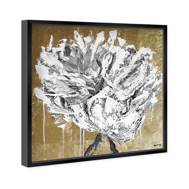 "Details: · Framed art print by The Oliver Gal Artist Co. · Professionally hand framed in a 1.2"" black shadowbox frame. ·..."