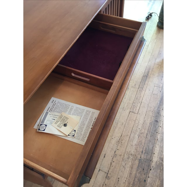 Willett Credenza or Sideboard - Image 9 of 9