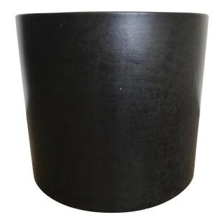 Large Gainey Ceramic Planter