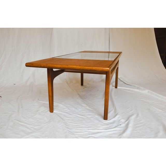 G-Plan Coffee Table For Sale In Houston - Image 6 of 12
