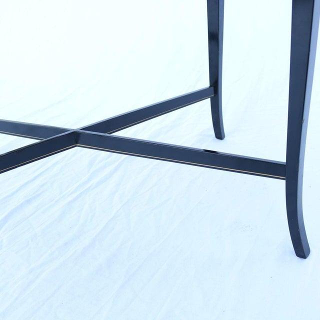 Dyson & Benson Regency Tray Table - Image 11 of 11