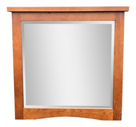 Image of Suite Table Mirrors