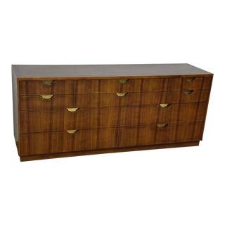 Bert England for Baker Modern Dresser For Sale