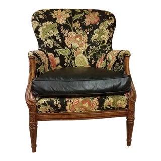 Highland House Arm Chair For Sale