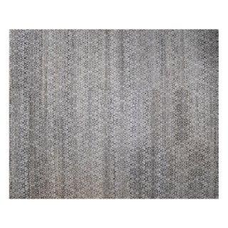 Stark Studio Rugs Contemporary New Oriental Tibetan Wool Rug - 8′1″ × 10′2″ For Sale