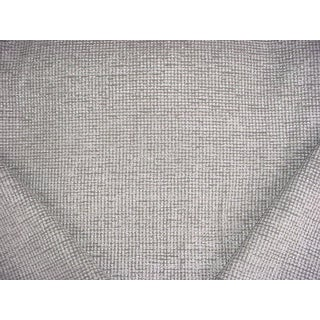 20y Ralph Lauren Lfy68842f Summerson Weave Dove Textured Upholstery Fabric For Sale