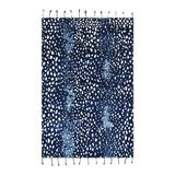 Image of Louis, Handmade Area Rug - 8 X 10 For Sale