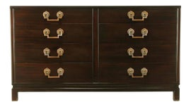 Image of Asian Standard Dressers