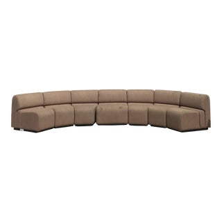 Vintage Amp Used Sectional Sofas For Sale Chairish