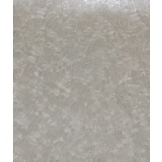 Neutral Cloudy Grey Wallpaper For Sale