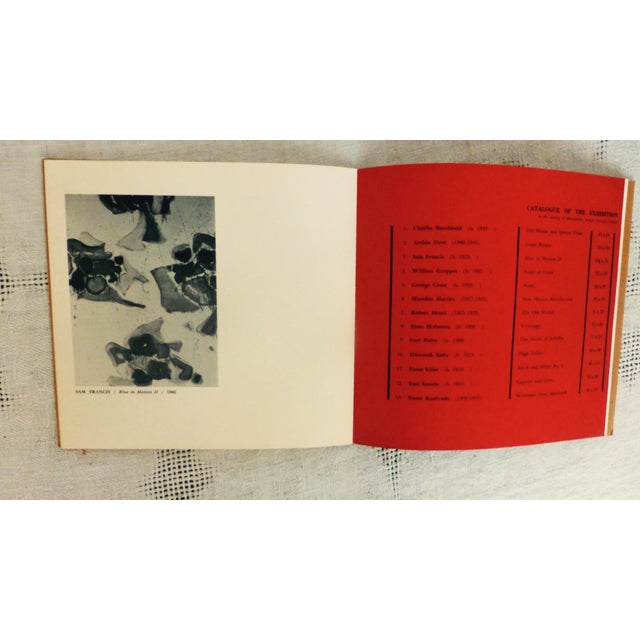 'James Michener: Art Collector' Book - Image 8 of 8