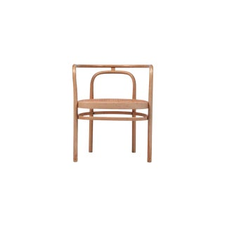 """PK 15"" Chair by Poul Kjaerholm for PP Mobler For Sale"