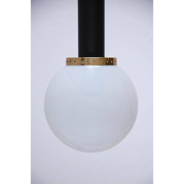 Customizable Micelu Pendants For Sale - Image 9 of 10