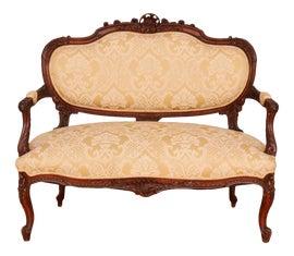 Image of Rococo Standard Sofas