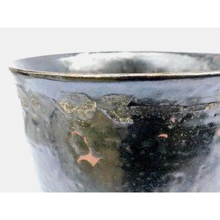 """Seddon""- Ceramic Vessel by Andrew Wilder Preview"