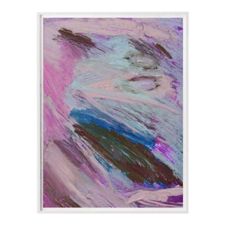 """Molly Frances """"Coco"""" Unframed Print For Sale"""